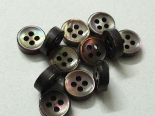 European Buttons